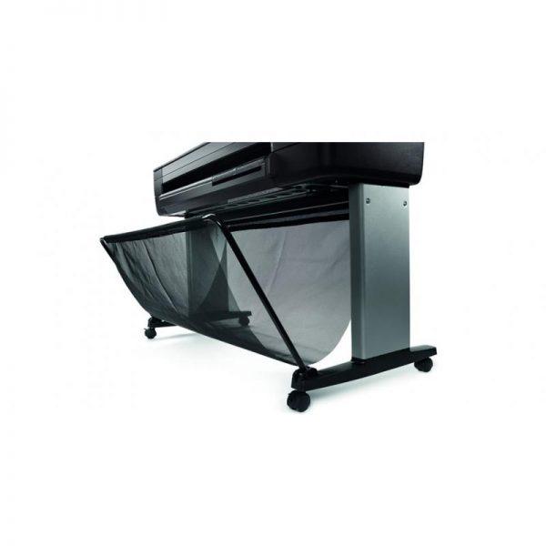 HP Designjet T730 36 inch A0 printer