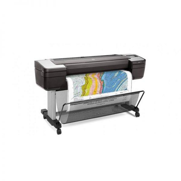HP Designjet T1700 44 inch