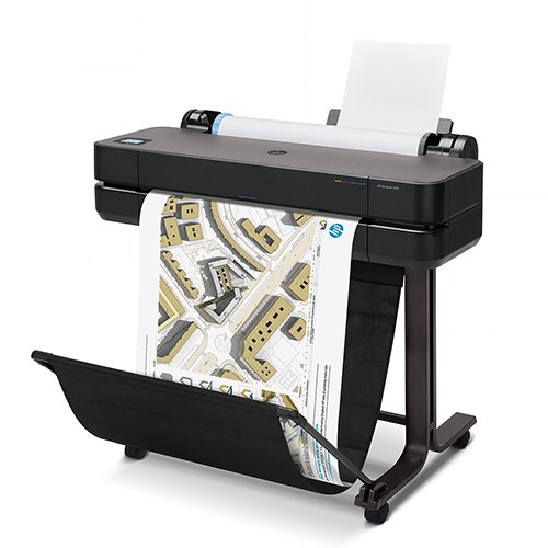 HP Designjet T630 24 pollice