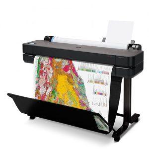 HP Designjet T630 36 pollice