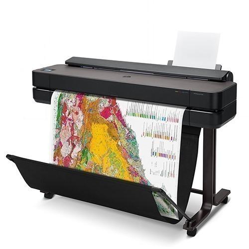 HP Designjet T650 36 pollice